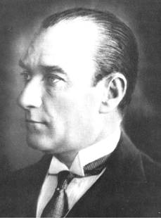 Kemal Atat�rk, founder of modern Turkey