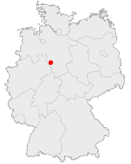Image:Hameln_in_Germany.png