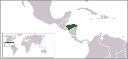 image:LocationHonduras.png