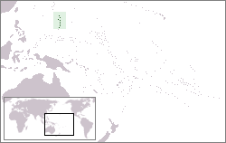 Image:LocationNorthernMarianas.png