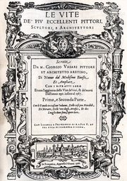 "The cover of the ""Vite"""